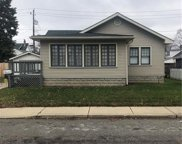 806 Carlyle  Place, Indianapolis image