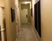 10901 Front Beach Road Unit 605, Panama City Beach image