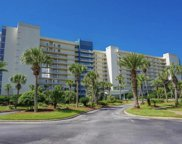 1751 Scenic Highway 98 Unit #UNIT 306, Destin image