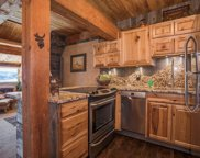 31500 Runaway Place Unit 302, Steamboat Springs image