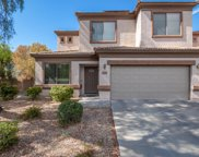 3626 W Marconi Avenue, Phoenix image