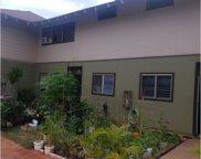 91-620 Kilaha Street Unit 22, Ewa Beach image