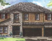 13242 Wildflower Meadow Drive, Riverview image