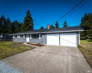 22607 40th Ave E, Spanaway image