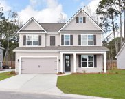 4225 Sage  Drive, Beaufort image