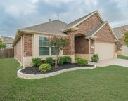 1216 Lake Worth Trail, Little Elm image