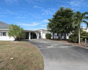 2120 Gulfview Road, Punta Gorda image
