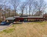3078 Granville Drive, Raleigh image