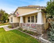 11330 Geiberger Court, Beaumont image
