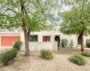 14049 N 56th Street, Scottsdale image