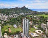 2600 Pualani Way Unit 1404, Honolulu image