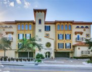 940 Gulf Boulevard Unit 303, Indian Rocks Beach image