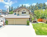 3914 Mead St, Antioch image