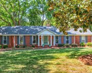 1226  Rembrandt Circle, Charlotte image