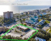 2801 Estero  Boulevard, Fort Myers Beach image