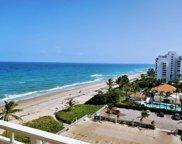 3301 S Ocean Boulevard Unit #805, Highland Beach image