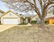 4805 Thorntree Drive, Plano image