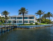 1730 Lands End Road, Manalapan image