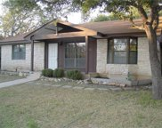 6 Flaming Cliff Rd, Wimberley image