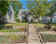 4021 Wooddale Avenue, Saint Louis Park image