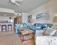 15817 Front Beach Road Unit 407W, Panama City Beach image