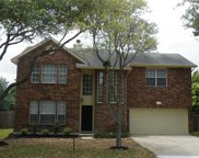 16808 Isle Of Man Rd, Pflugerville image