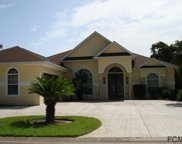 7 Old Oak Dr S, Palm Coast image