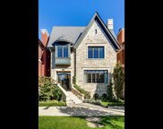 2723 North Lakewood Avenue, Chicago image
