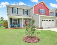 7102 Copperfield Court, Wilmington image