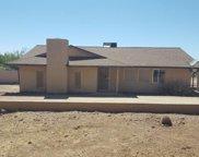 1266 N Geronimo Road, Apache Junction image