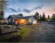 11626 NW 31ST  AVE, Vancouver image