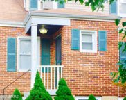 1402 EDGEWICK AVENUE, Capitol Heights image