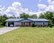 2042 County Road 700, Riceville image