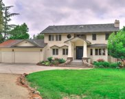 10630 Pear Tree Court, Auburn image