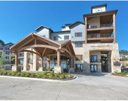 2669 Canyons Resort Unit 314, Park City image