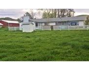 80889 COONEY  LN, Hermiston image