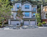 113 Woodhill Dr, Scotts Valley image