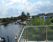 255 Shore Ct Unit ##255, Lauderdale By The Sea image