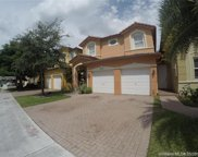 11231 Nw 84th St, Doral image