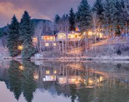 4241 South Meadow Brook Lane, Evergreen image