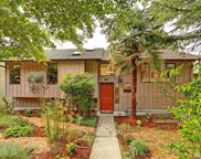 8415 24th Ave SW, Seattle image