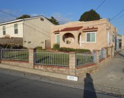 511 North 10th Street, Santa Paula image