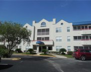 2323 Feather Sound Drive Unit 207, Clearwater image