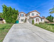 28439 Knoll Court, Castaic image