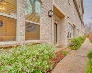 6333 Richmond Avenue Unit A, Dallas image
