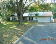 10710 Fawn Drive, New Port Richey image