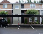 9815 Holly Dr Unit A306, Everett image