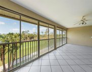 798 Eagle Creek Dr Unit M-583, Naples image