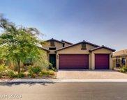 8357 Sonora Del Sol Street, Las Vegas image