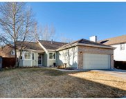 11922 West 84th Place, Arvada image